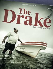 Spring Drake Magazine